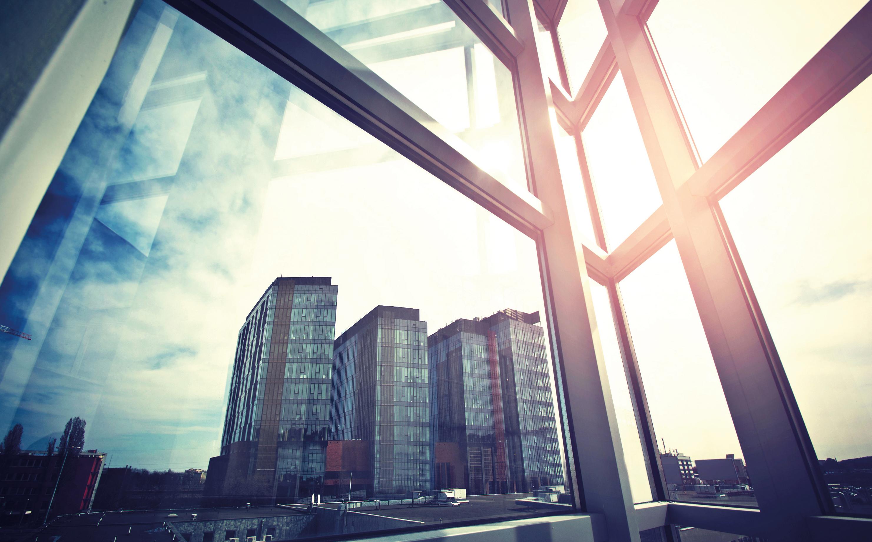 Bem-vindo à Real Estate Investments Imóveis